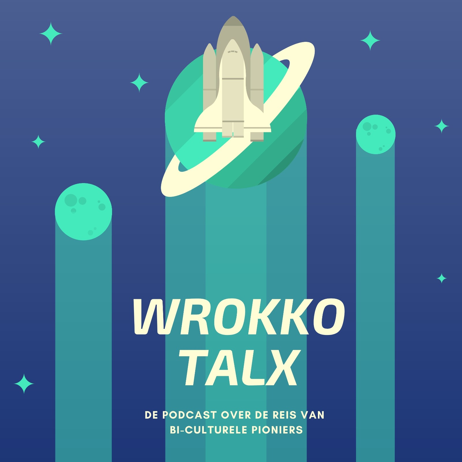 Wrokko TalX