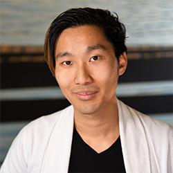 Julian Li
