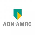 ABN Amro 400px