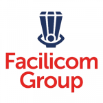 Facilicom Group 400px