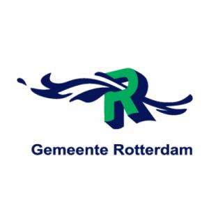 Gemeente Rotterdam 400px
