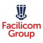 Wrokko Facilicom Group 400px