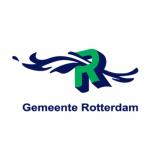 Wrokko Gemeente Rotterdam 400px