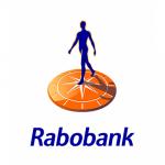 Wrokko Rabobank 400px