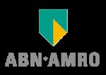 ABN Amro 250px