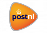 postnl 250px